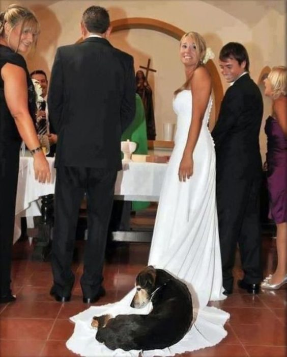 foto boda arruinada 21