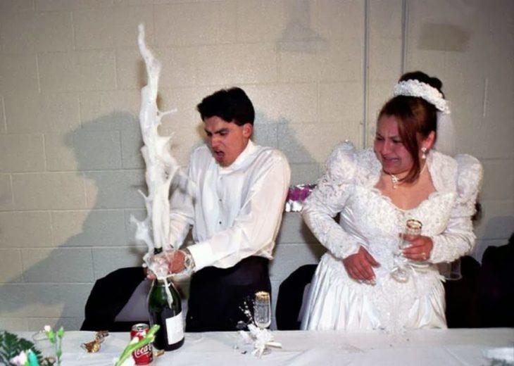 foto boda arruinada 24
