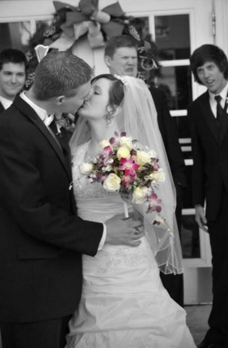 foto boda arruinada 26