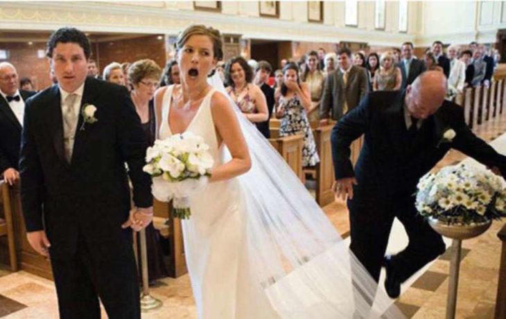 foto boda arruinada 3