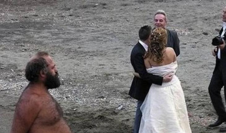 foto boda arruinada 5