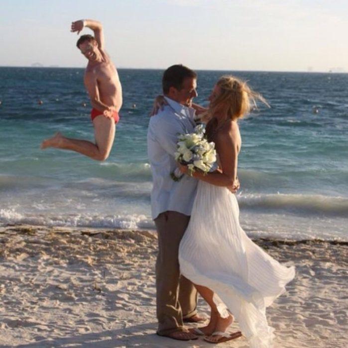 foto boda arruinada 6