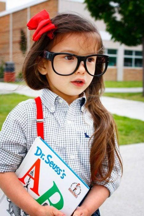 lentes de niña 3