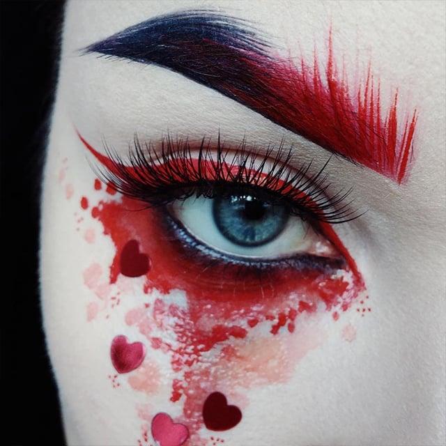 maquillaje chic 4