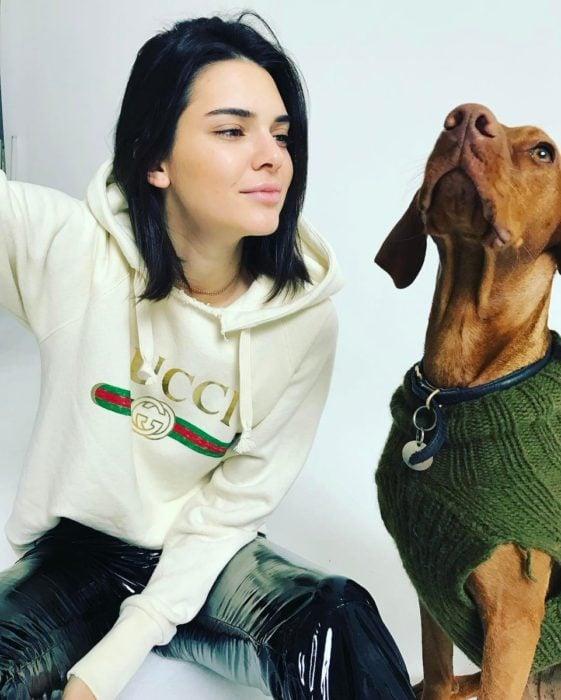 mujeres entienden más perros 2