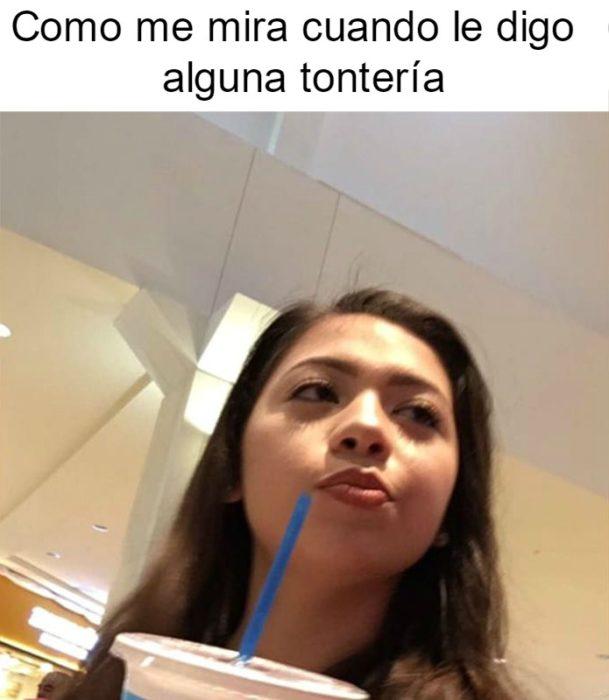 novio meme 11