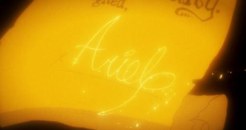ariel firma