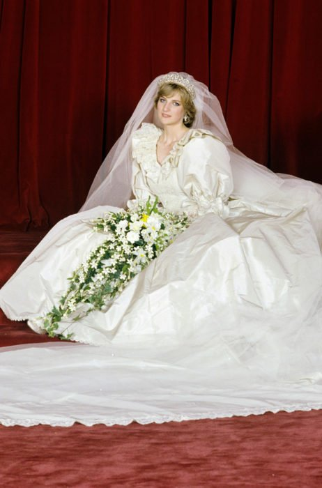vestido de novia famosas 6