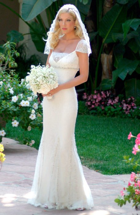 vestidos de novia famosas 13