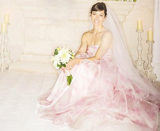 vestidos de novia famosas 1
