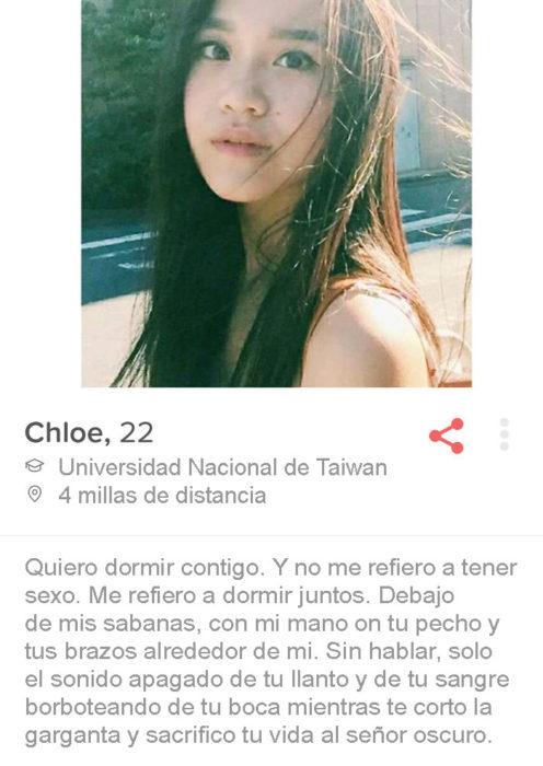 chica darks