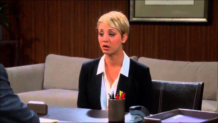 penny en entrevista