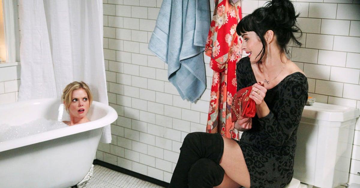 15 Situaciones que solo entenderás si has vivido con un roomie