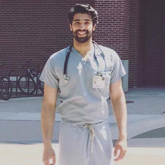 doctor busca departamento 5