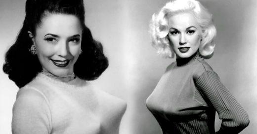 Bullet Bra: el hit de los años 40 y 50