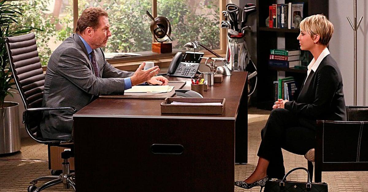 Las mujeres son más interrumpidas que los hombres en entrevistas de trabajo
