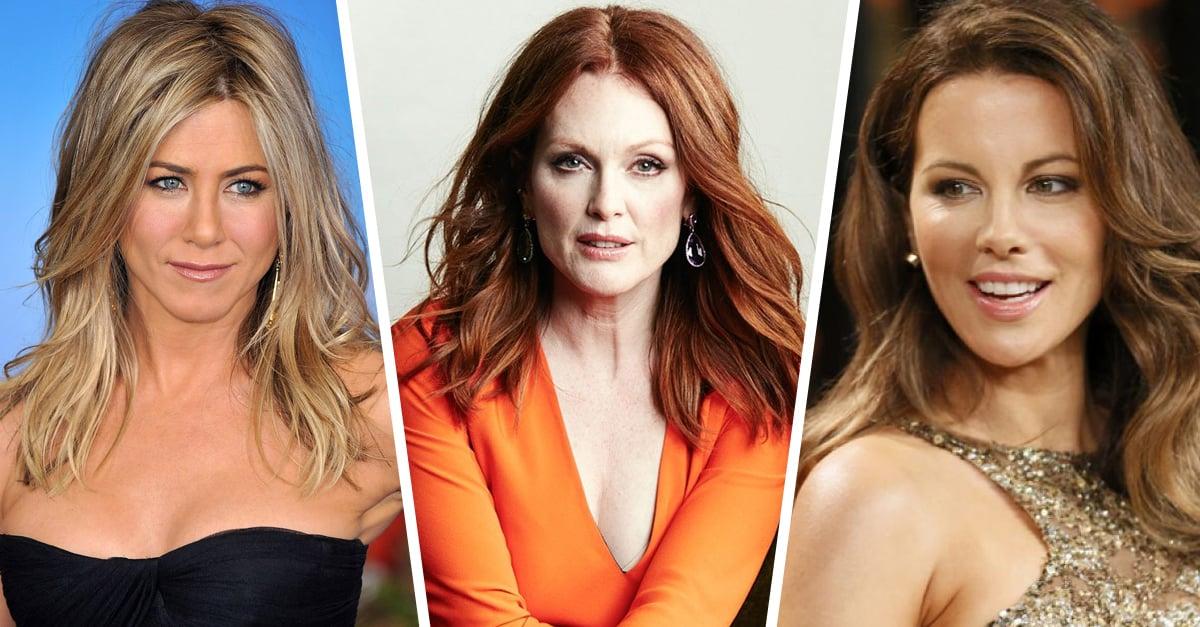 Perennials: La generación de mujeres de más de 40, eternamente jóvenes