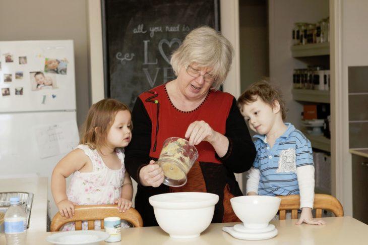 abuelas causan sobrepeso 1