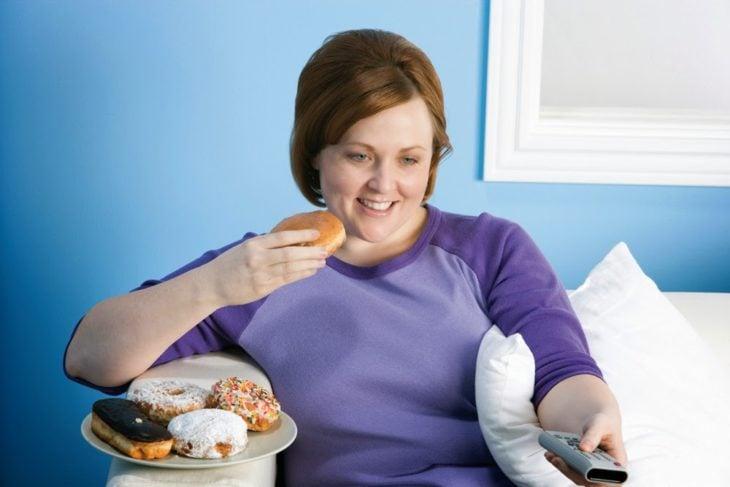abuelas causan sobrepeso 2