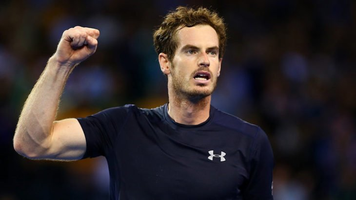 andy murray responde 2