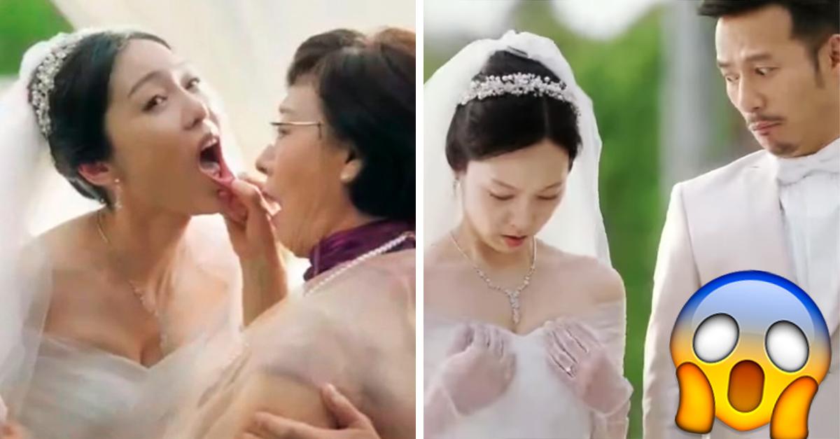 El anuncio de Audi en China compara a mujeres con autos de segunda mano