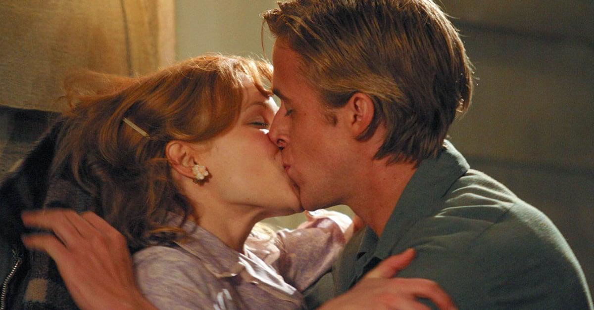 11 Errores que estás cometiendo a la hora de besar