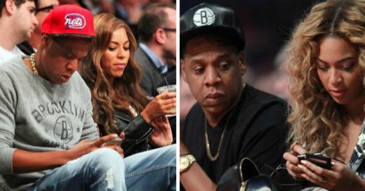 10 Maneras de saber si tu pareja te esta engañando