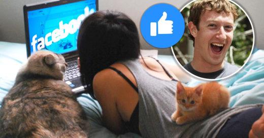 Funciones de Facebook que no sabías que existían