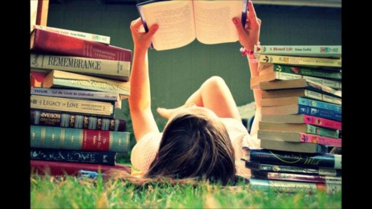 leer es malo 16