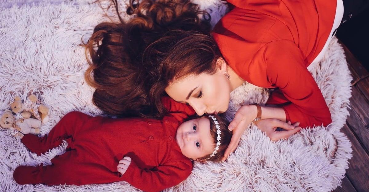 Ser madre soltera no es sencillo, pero la gente solo ve tus errores