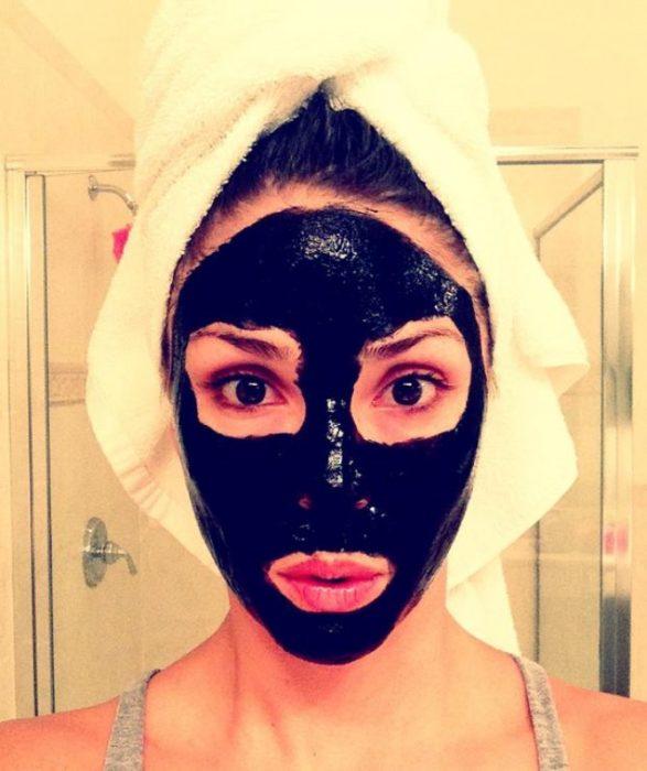 mascarilla negra 5