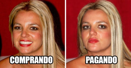 15 Divertidos memes de Britney Spears que sacarán una sonrisa