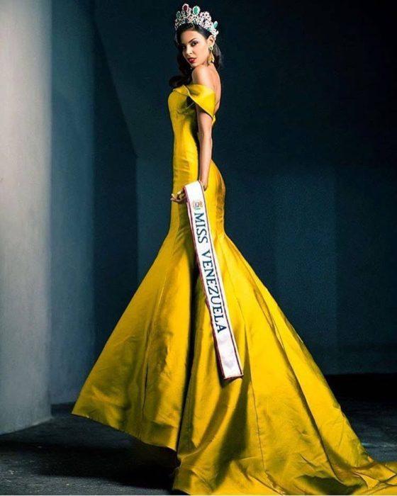 miss venezuela 3