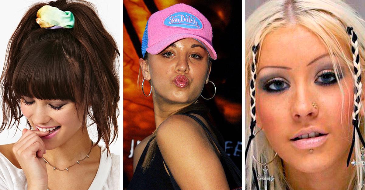 15 Tendencias de moda que Miranda Priestly eliminaría de la historia