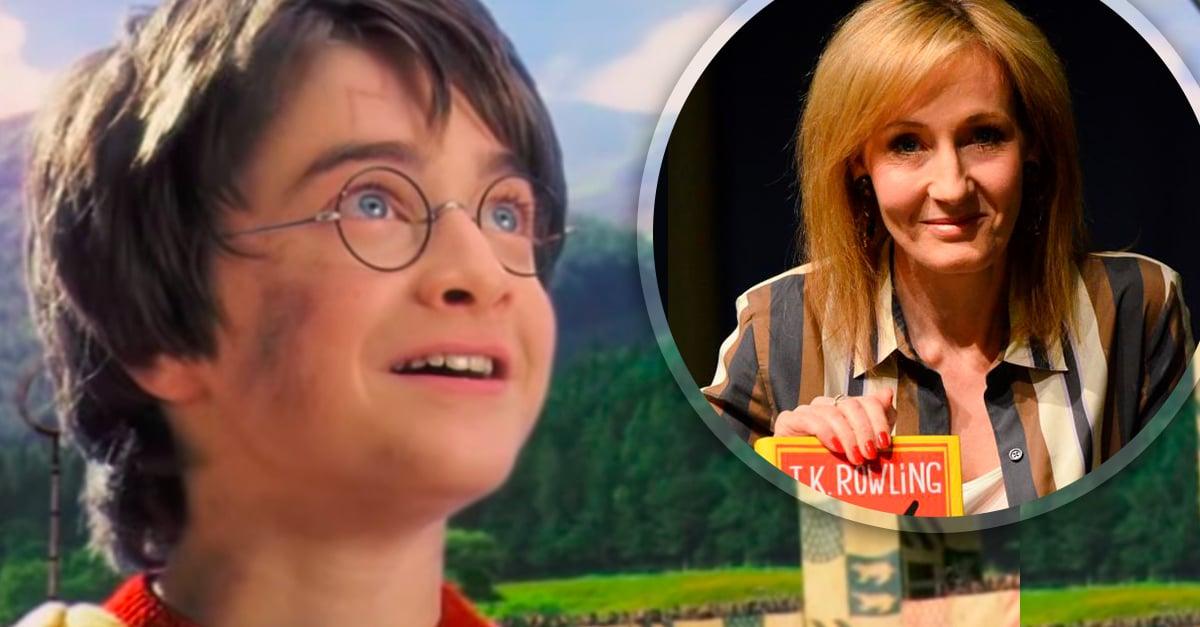 ¡Detengan todo!; Dos nuevos libros de Harry Potter se publicarán en Octubre de 2017