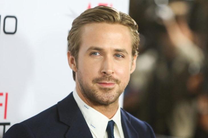 ryan gosling declaraciones feministas