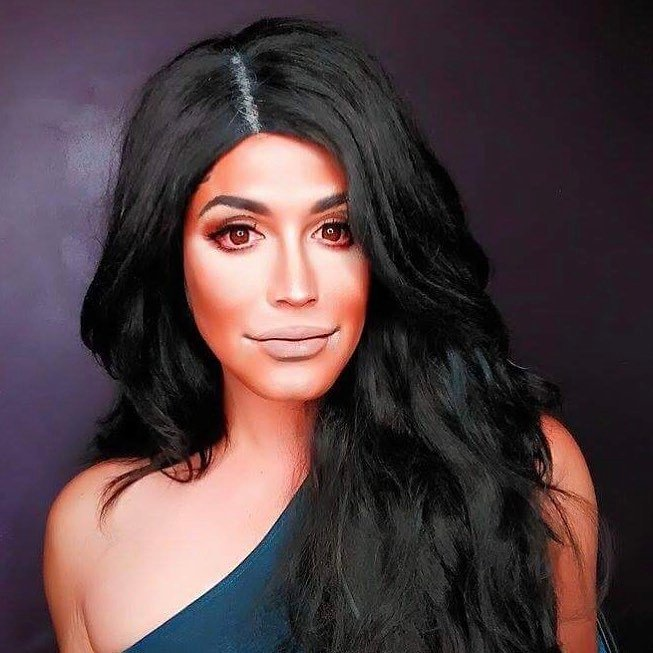 kykylie jenner paolo ballesteros