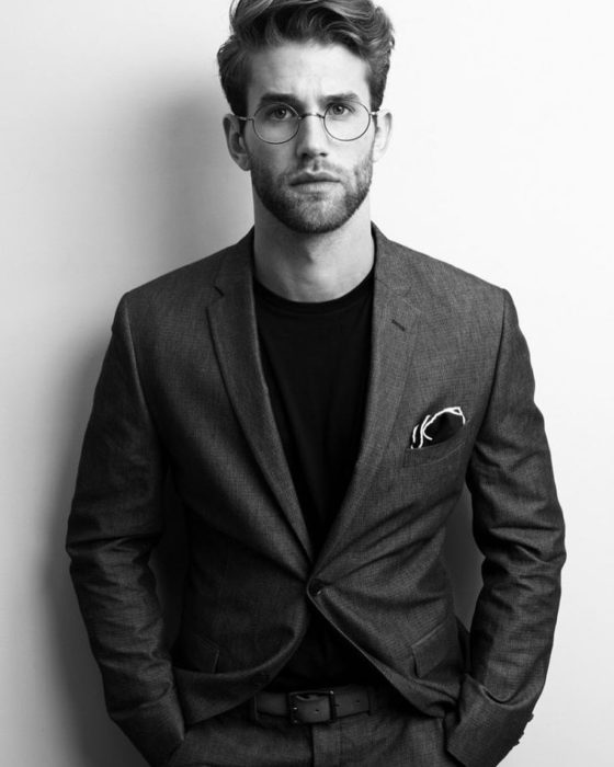 andre hamann intelectual