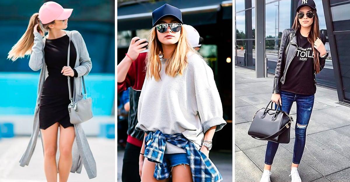 portada chicas fashionistas
