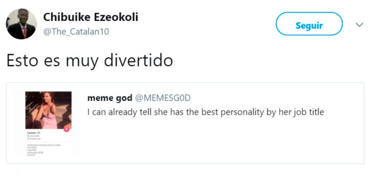 Comentarios en twitter sobre chica que perdió el brazo