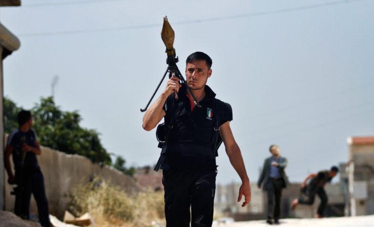 zeddie watkins el rebelde sirio más atractivo