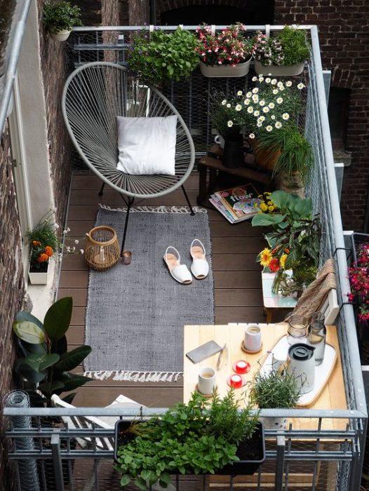 silla acapulco en solar