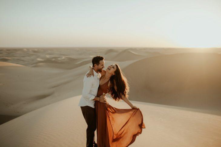 concurso destinos para parejas