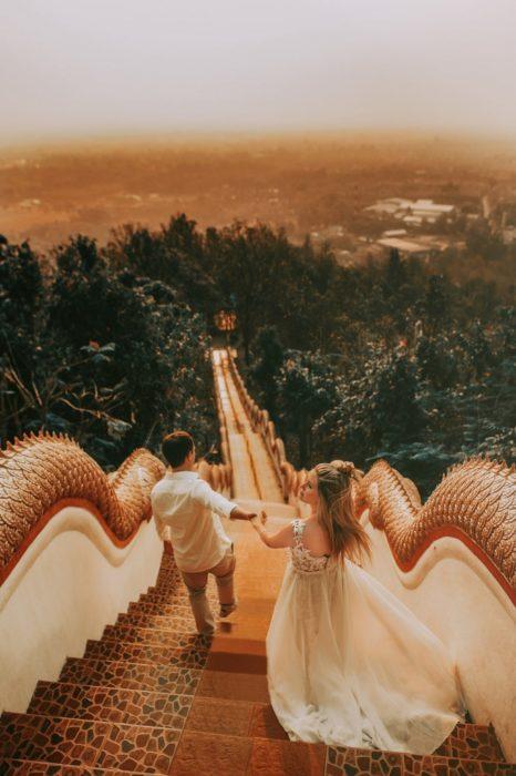 concurso destinos para parejas 31