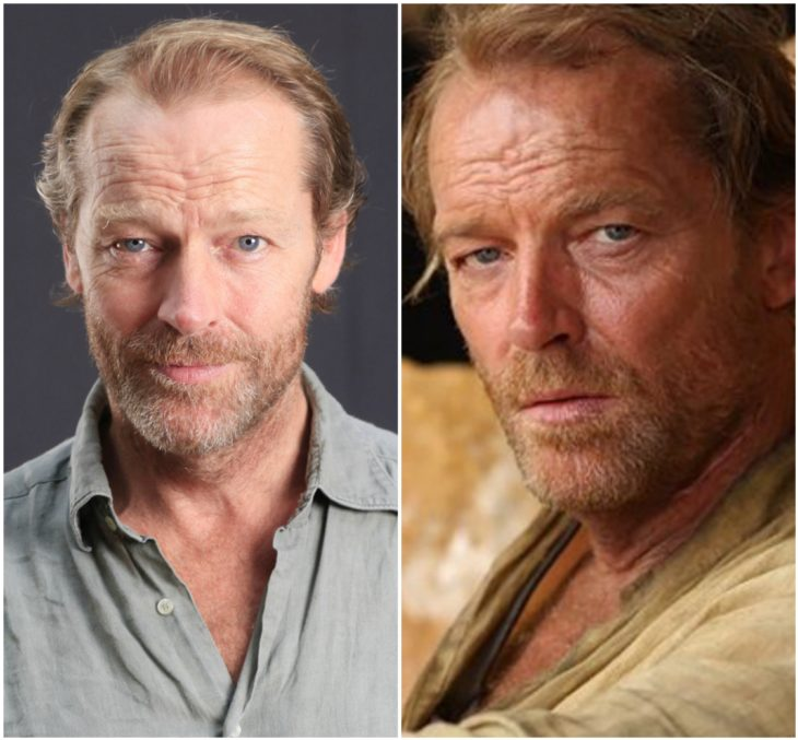 galanes game of thrones jorah mormont