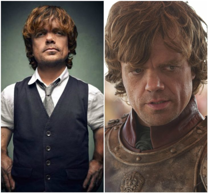 galanes game of thrones tyrion lannister