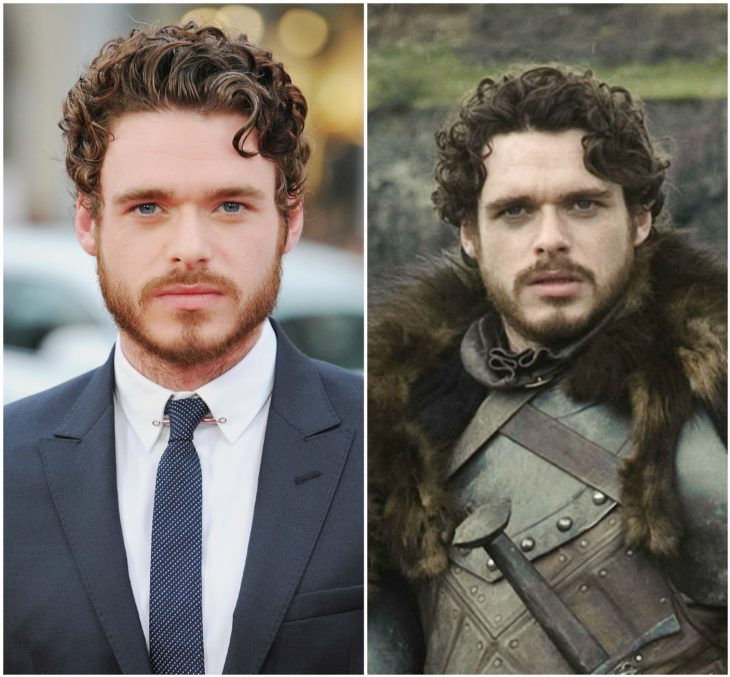 galanes game of thrones robb stark