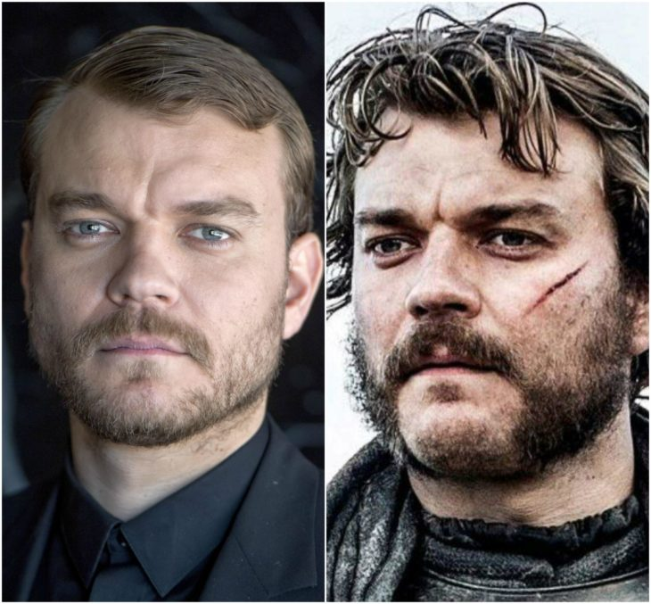 euron greyjoy galanes game of thrones