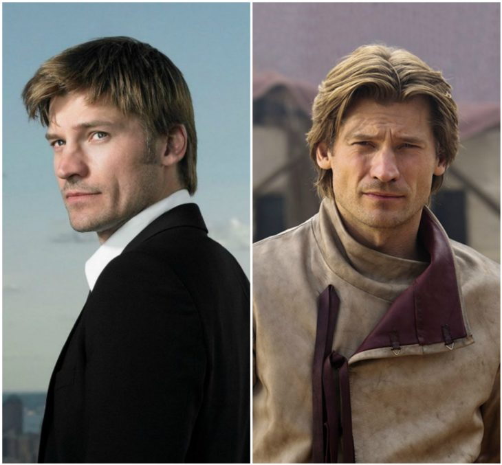 galanes game of thrones jaime lannister
