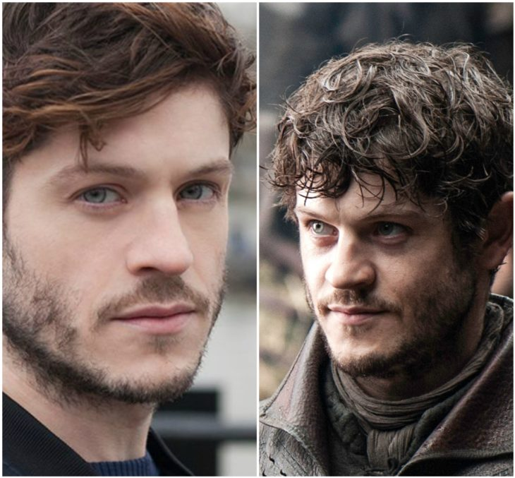 galanes game of thrones ramsay bolton